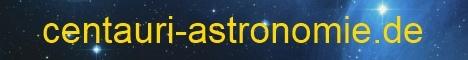 Das Universum ist voll von faszinierenden Objekten und geheimnisvollen Phänomenen! Auf Proxima Centauri Astronomie werden sie erklärt.